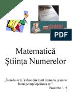 matematica-biblica