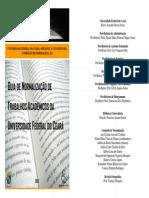 _LIVRO COM NORMAS ATUALIZADAS-2013.pdf