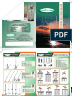 Catalogo_Raycon_2013_para-raios.pdf