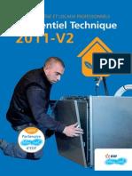 edfreferentiel2011-111214061750-phpapp02