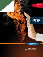 Katalog Protivpozarnih i Metalnih Vrata
