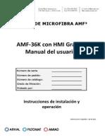Amf36 Newhmi Ce 170512 Spanish