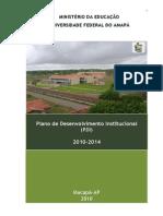 PDI_2010-2014