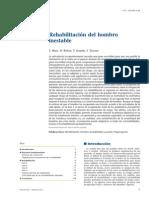 rehabilitacindelhombroinestable-131025000734-phpapp01