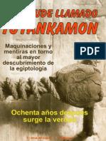 Arca de Papel - Un Fraude Llamado Tutankamon.pdf