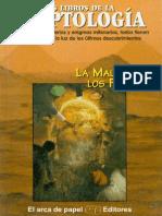 Arca de Papel - La Maldición de los Faraones.pdf