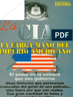 Arca de Papel - La CIA.pdf