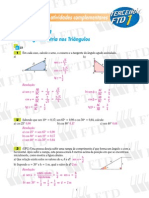 Matematica_Trigonometria