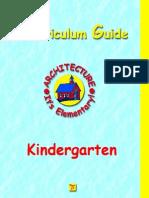 g0 - Kindergarten