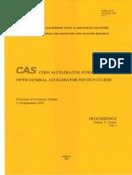 Synchrocyclotron Epub Download