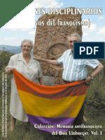 BATALLONES DISCIPLINARIOS.pdf