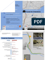 Chabrieres_Depliant_21x15_HR_cle51ad59.pdf