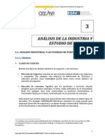 3. Analisis Industria y Mcdo (Final, 7 Mayo)