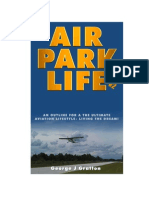 Airpark Life - A Pilot's Guide to Landing in an Aviation Community