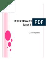 MEDICATIA_SNV_COLINERGIC_-