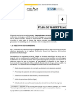 4. Guia Teorica Plan de Marketing (Final, 7 Mayo)