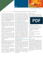 OC Market Report_OCTpdf