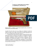 PISTOLAS INDUSTRIAS GUERRA II.pdf