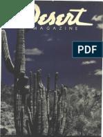 194212 Desert Magazine 1942 December