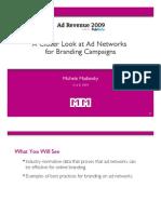 Ad_Revenue_2009_Branding_on_Ad_Networks