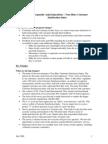 Customer Satisfaction Index FAQ