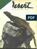 194207 Desert Magazine 1942 July