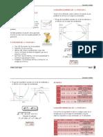 Geometria analitica (Parábola)