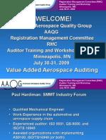 45337558 Audit Skills
