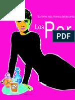 Perfumes Jul06