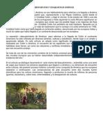 DESCUBRIMIENTOS Y CONQUISTA DE AMÉRICA.docx