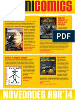 Panini abril 2014.pdf