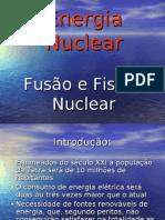 Usinas_nucleares_aula