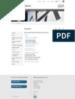 Componentes de Flujo (Válvulas-Intercambiadoes-Bombas).pdf