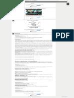 GENERALIDADES SOBRE ROSCAS.pdf