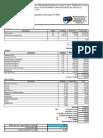 c. Analisis de Precio Unitario Modif Jul11