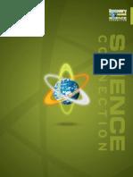 DESC brochure download