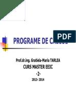 c2mastprogr. de Calc.2013