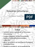 Contexto social y cultural de las RRCC.pdf