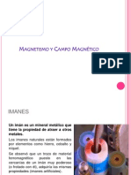 magnetismoycampomagntico-100803214054-phpapp02
