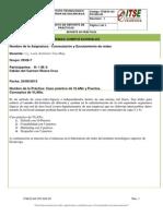 Reporte de practica_VLAN_Fabian del Carmen Rivera Cruz.pdf