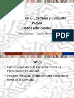 Gestion de Conflictos.pptx
