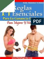 14Reglas