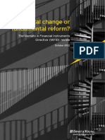 MiFID II Brochure v6 Low Res Screen