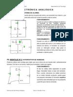 Explicaciones Practica 9 2013
