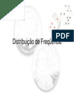 distribuição de frequencia- estatistica descritiva.pdf