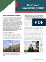 newsletter- france
