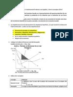 Economo Sh 1