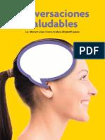Libro Conversaciones Saludables_pantalla