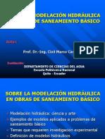 PresModelSaneamiento-2013