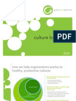 GCP Culture by Design 08